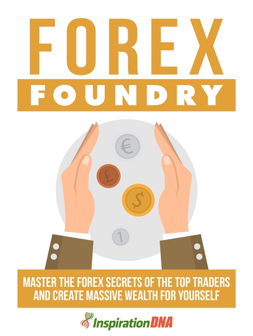 Pay for FOREX FOUNDRY