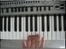 Thumbnail Teach Yourself Piano Overnight PLR
