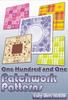 Thumbnail 101 Patchwork Patterns PLR