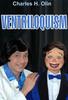 Thumbnail Ventriloquism PLR