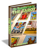 Thumbnail Key to the Tarot PLR