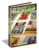 Thumbnail Key to the Tarot PLR