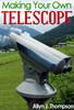 Thumbnail Making Your Own Telescope PLR