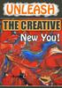 Thumbnail Unleash The Creative New You! PLR