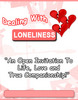 Thumbnail Dealing with Loneliness PLR