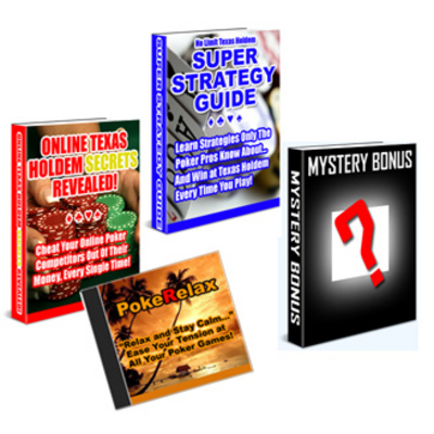 Pay for Super Strategy Guide PLR