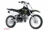 Thumbnail KAWASAKI KX65 Workshop Service Repair Manual 2000 -2011