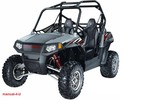 Thumbnail 2009 Polaris Ranger 800 RZR RZR S Service Repair Manual