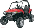 Thumbnail Polaris RZR 800 UTV Service Repair Manual 2011-2012