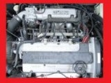 Thumbnail Mitsubishi 4G9 ENGINE 4G92 4G93 4G94 Lancer Carisma Pajero Galant Space Star Space Runner either with MIVEC GDI SOHC DOHC.