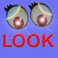 Thumbnail Subaru Impreza Parts manual ipl exploded views 1993 1994 1995 1996 1997 1998 1999 2000 2001