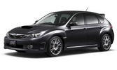 Thumbnail 2008 Subaru Impreza Wrx Sti Service workshop Repair Manual
