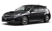 Thumbnail 2008 Subaru Impreza Wrx Sti Service workshop Repair Manual