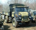 Thumbnail Mercedes Benz Type 404 404.0 404.1 UNIMOG 4X4 WORKSHOP REPAIR OVERHAUL REPAIR OWNER USER 1955. 1956. 1957. 1958. 1959. 1960. 1961. 1962. 1963. 1964. 1965. 1966. 1967. 1968. 1969. 1970. 1971. 1972.