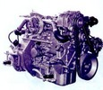 Thumbnail MITSUBISHI SL series engine WORKSHOP SERVICE MANUAL