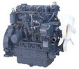 Thumbnail KUBOTA DIESEL ENGINE V3300-E2B V3300-T-E2B WORKSHOP MANUAL ♫