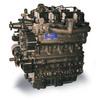 Thumbnail KUBOTA DIESEL ENGINE D1503-M-E D1703-M-E D1803-M-E V2003-M-E V2203M-E V2003-M-T-E V2403M-E OPERATOR USER OWNER MANUAL
