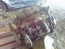 Thumbnail B 3B 11B 13B 13B-T ENGINE WORKSHOP SERVICE REPAIR MANUAL BJ60 BJ70 BJ71 BJ73 BJ74 BJ75 BU60 BU61 BU62 BU63 BU65 BU70 BU75 BU76 BU80 BU81 BU82 BU85 BU86 BY33 BY44 BB20 BB22 BB30