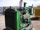 Thumbnail JOHN D 6076 7.6 L ENGINE WORKSHOP SERVICE REPAIR MANUAL