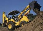 Thumbnail NEW HOLLAND B90 B100 B115 B110 B90B B90BLR B100B B100BLR B110B B115B WORKSHOP SERVICE REPAIR MANUAL