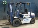 Thumbnail Komatsu Forklift  WORKSHOP SHOP SERVICE REPAIR MANUAL FD FG