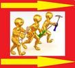 Thumbnail VESPA PIAGGIO FLY 125 4T FLY125 EURO 3 UK PARTS MANUAL