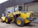 Thumbnail KOMATSU WA320-3 Wheel Loader SERVICE WORKSHOP SHOP MANUAL