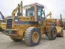 Thumbnail KOMATSU WA300-1 WA320-1 WA320 SERVICE WORKSHOP SHOP MANUAL