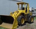 Thumbnail KOMATSU AVANCE WA120-3 & WA120-3A WA120 WA 120 WORKSHOP SERVICE REPAIR FIX MANUAL - OWN OR WORK ON THIS WHEEL LOADER ? THEN THIS IS READY TO DOWNLOAD NOW ;-)