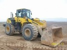 Thumbnail KOMATSU WA430-5 WA 430 WORKSHOP SHOP SERVICE MANUAL
