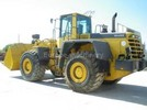 Thumbnail KOMATSU AVANCE LOADER WA420-3 WORKSHOP SHOP MANUAL