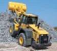 Thumbnail KOMATSU WA380-6 WHEEL LOADER WORKSHOP SHOP MANUAL