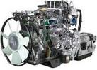 Thumbnail NEW HOLLAND ISUZU KOBELCO 4HK1 6HK1 ENGINE WORKSHOP MANUAL