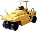 Thumbnail Hitachi  CP210 CP 210 TIRE ROLLER TECHNICAL MANUAL