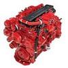Thumbnail Cummins Diesel Engine ISM ISMe Operation Maintenance Manual