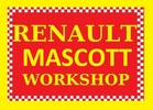 Thumbnail RENAULT MASCOTT DXi DCi VAN WORKSHOP REPAIR SHOP SERVICE MANUAL 1998 1999 2000 2001 2002 2003 2004 2005