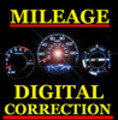 Thumbnail MILEAGE ODOMETER KM MILES CORRECTION ADJUST EEPROM EPROM SOFTWARE  AUDI BMW VOLVO CADILLAC CHRYSLER DODGE FIAT HONDA JAGUAR KIA MERCEDES plus lots more TAKE A LOOK