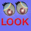 Thumbnail SUZUKI GSX-R750 GSX-R1000 GSX600F GSX750F GSX1100F WORKSHOP MANUAL 1985 1986 1987 1988 1989 1990 1991 1992 1993 1994 1995 1996