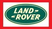 Thumbnail LANDROVER 90 110 130 TD5 TDI V8 OWNER MANUAL