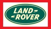 Thumbnail L322 RANGE ROVER Workshop Service Repair Overhaul Manual System. Description  and Operation TD6 V8 ENGINE