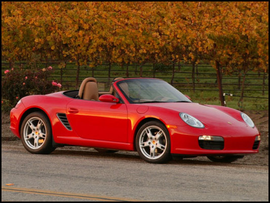 Pay for PORSCHE BOXSTER 987 2005 2006 2007 2008 05 06 07 08 WORKSHOP SERVICE REPAIR SHOP FACTORY MANUAL - RARE CHANCE TO DOWNLOAD THIS FACTORY MANUAL