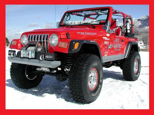 Pay for JEEP TJ ALL MODELS WORKSHOP SERVICE REPAIR MANUAL