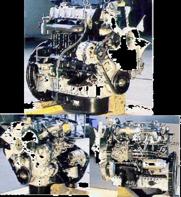 jcb isuzu engine a1 4jj1 service repair workshop manual. Black Bedroom Furniture Sets. Home Design Ideas