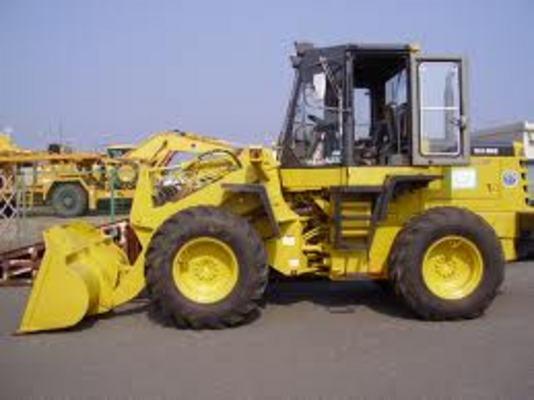 2 manuals komatsu engine 6595l1l wa100 1 wa100 wheel loader par rh tradebit com volvo wheel loader parts manual 950h wheel loader parts manual
