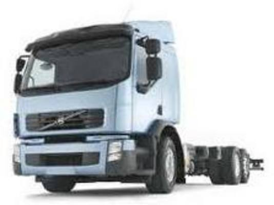 volvo fe truck wiring diagram manual download manuals techn rh tradebit com 1992 Volvo 960 Radio Wire Diagram Volvo Fuel Pump Wiring Diagram