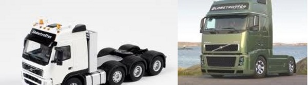 Pay for VOLVO FM FH TRUCK LORRY WAGON WIRE Wiring diagram MANUAL