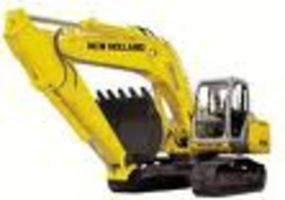 Pay for NEW HOLLAND KOBELCO E215B E245B WORKSHOP MANUAL