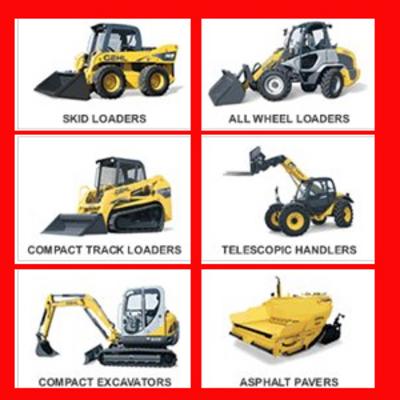 gehl 4640 4840 5640 6640 loader parts manual download manuals am rh tradebit com Gehl Skid Steer Rims For Gehl Skid Steer Rims For