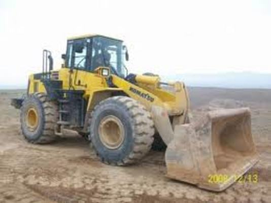 Pay for KOMATSU WA430-5 WA 430 WORKSHOP SHOP SERVICE MANUAL