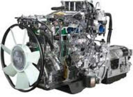 Pay for NEW HOLLAND ISUZU KOBELCO 4HK1 6HK1 ENGINE WORKSHOP MANUAL
